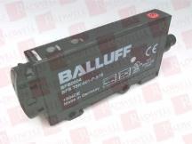 BALLUFF BFB-75K-001-P-S75