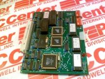 RAMSEY TECHNOLOGY INC D07282K-E041