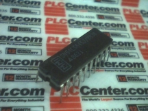 TEXAS INSTRUMENTS SEMI SN54LS645J