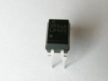 CEL PS2501A1A