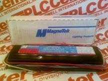 MAGNETEK BALLAST 458-L-SLH-TC-P