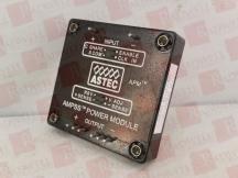 ASTEC AK60A-024L-120F08G