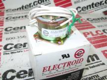 ELECTROID EC-15B-6-28VL