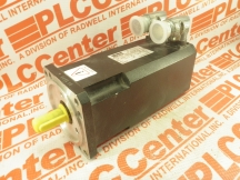 EUROTHERM DRIVES ACM2N0150-4/1-6-BR