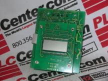 EMON CORP 40330