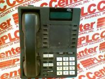 INTER TEL 550.4400