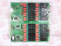 NEC PA-16LCG-G