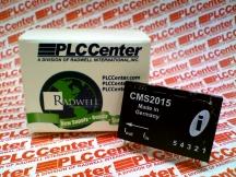 SENSITEC CMS2015-SP3