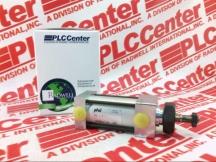 PHD INC AVL-1X1