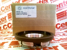 NORTHSTAR TECHNOLOGIES RIMT06512