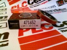 TRANSCOM INC 11162TB