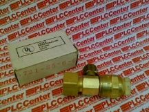 AEROQUIP 5721-S5-6-6