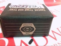 BRIGHTON BEST SOCKET 101255