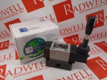 WANDFLUH ELECTRONIC AH4D61B/F