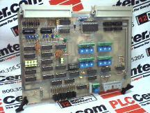 DURAG D-FP8003