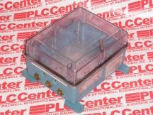 LESLIE CONTROLS PMC-1-ENC