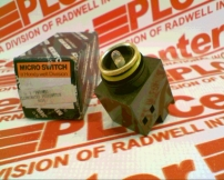 MICROSWITCH PWH1311