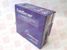 FIELDSERVER FS-B2010-01