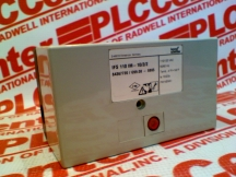 KROMSCHRODER IFS-110IM-10/2/2