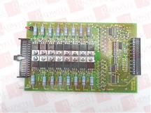 BACHMANN ELECTRONIC CA16-P2.5S