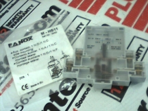FANOX 03900