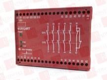 MINOTAUR 440R-G23107