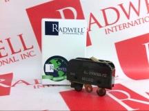 HONEYWELL BZ-2RW88-P2