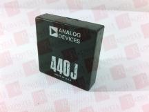 ANALOG DEVICES 440J