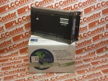 ATLAS COPCO EPC-3040