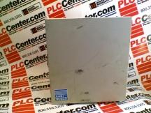 CASI RUSCO 450222001