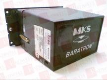 MKS INSTRUMENTS 120AA-01000DCJ