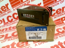 DURANT 6-Y-1-MF-PM-120A