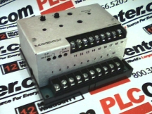 MOKON 52-C10-73-RZ004