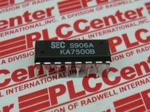 SAMSUNG IC7500B