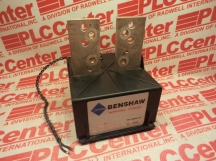 Benshaw Contactors and Starters