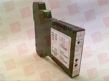 WATANABE ELECTRIC TH-5M