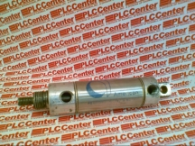 AMERICAN CYLINDERS 1062DVS-1.00-2