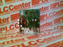 POWER CONVERSION 3T12AP-6130