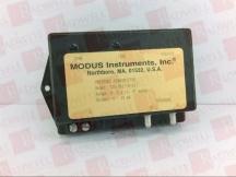 MODUS T30-001-15-017