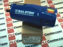 BALSTON 8002N-0A1-DX