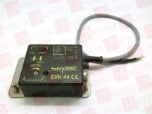 SENOTEC SVK44-M0