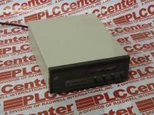 IBM 7857-017