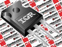 IRC IRG4PC30UDPBF