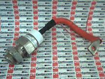 POWEREX T607121344BT