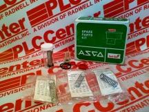 ASCO 97-800