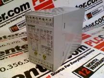 MAYSER SG-EFS-114-ZK2/1