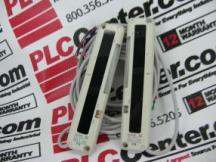 SUNX LTD NA1-5-PN