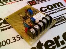 PQ CONTROLS INC C-03733