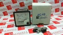 REVALCO RC48-60A
