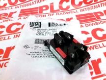 WEG BC02MP-CSW30H